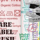 400+ Free Label and Stamp Photoshop Brushes Worth Downloading