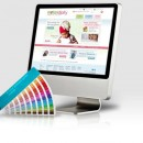 10 Tips to Develop Into a Successful Web Page Designer