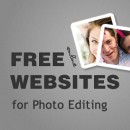 30 Cool Online Photo Editing Websites